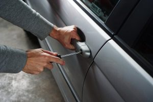 Police Issue Reminder to Vehicle Owners in Yeronga