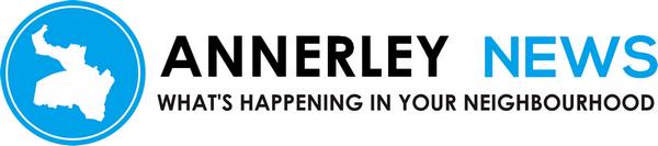Annerley News